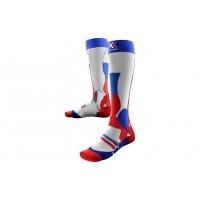 Носки X-BIONIC X-socks SKI patriot