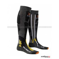 Носки X-BIONIC X-socks snow mobile