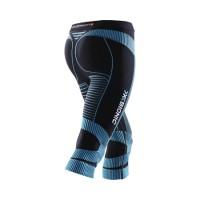 Термо брюки X-BIONIC женские RUNNING EFFEKTOR POWER Long