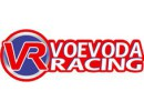 Voevoda RACING