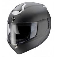 Шлем SCORPION EXO-900 AIR SOLID (модуляр/трансф)