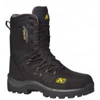 Ботинки Adrenaline GTX Boot
